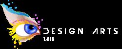 logo_arts copie