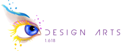 logo_arts2